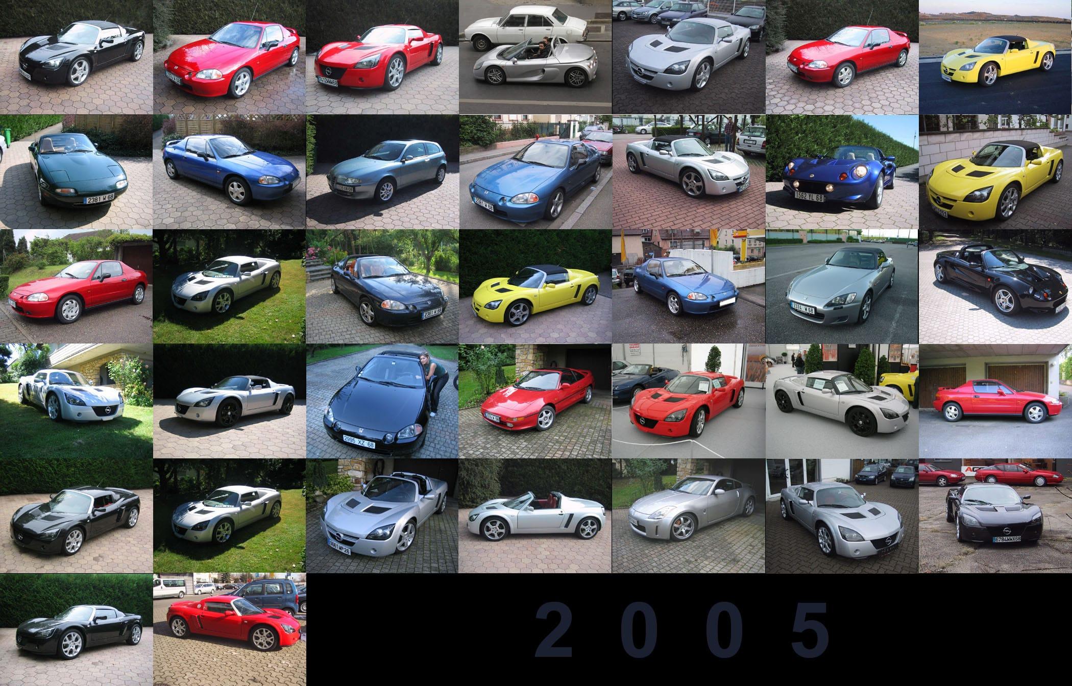 voiture 2005-min