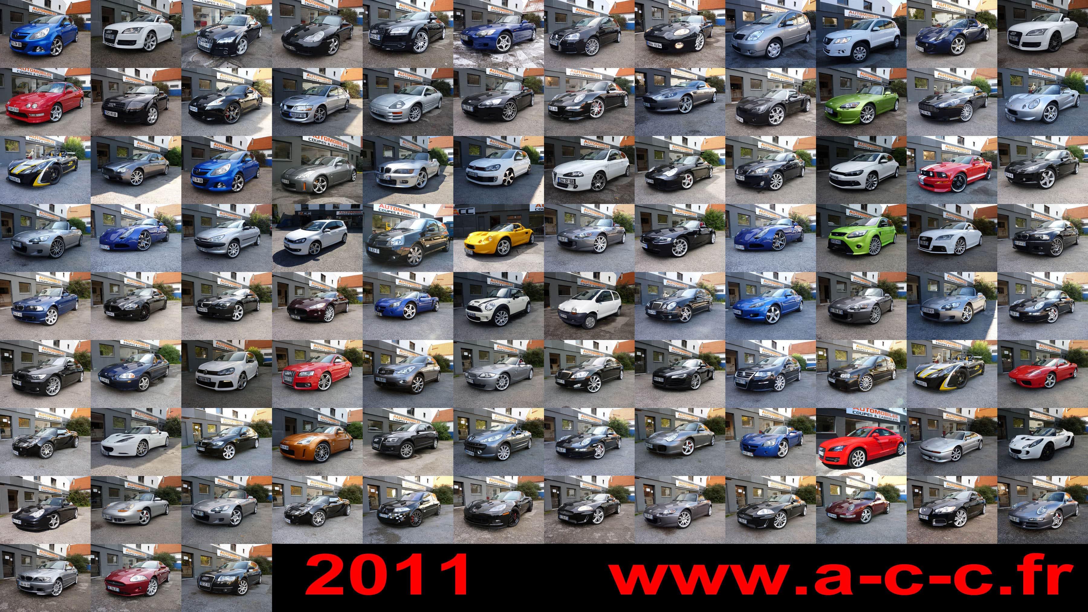 voiture 2011-min