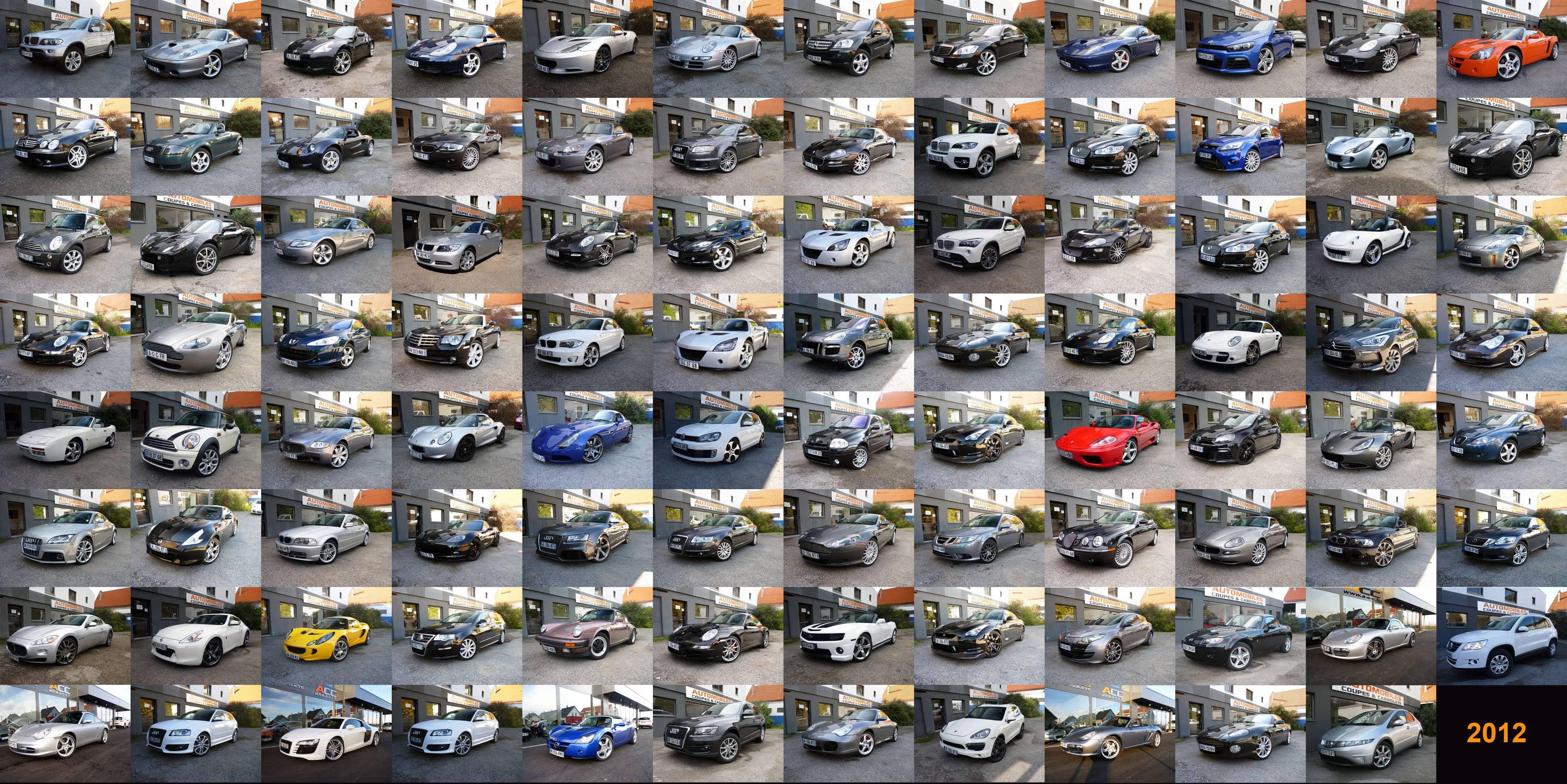 voiture 2012-min