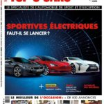 couverture tops car