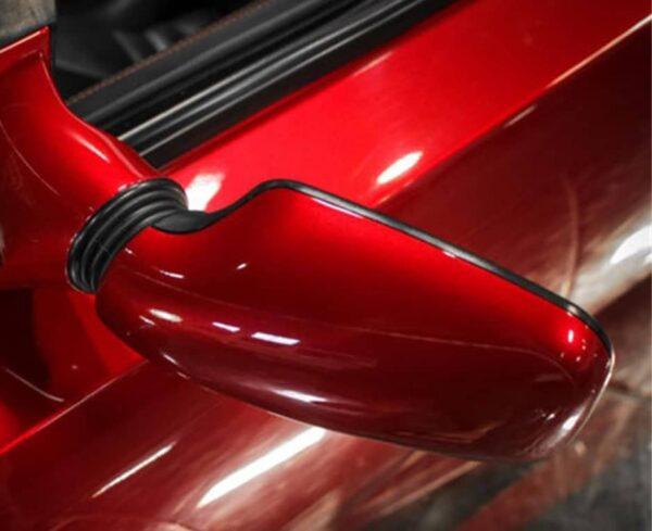 Extérieur Rétroviseur extérieur pour Tesla Roadster [tag]