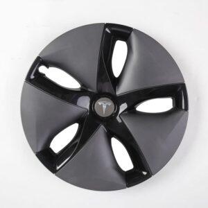 Model 3 Enjoliveur Aerowheels pour jantes origine 18 pouces Tesla Model 3 aerowheel