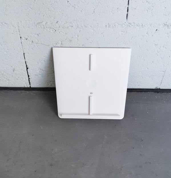 Intérieur Chargeur induction pour Tesla model 3 chargeur induction