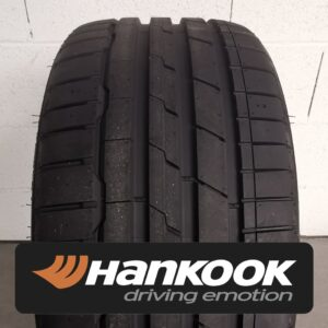 Model S Pneu Hankook Ventus S1 EVO3 K127 pour Tesla Model S [tag]