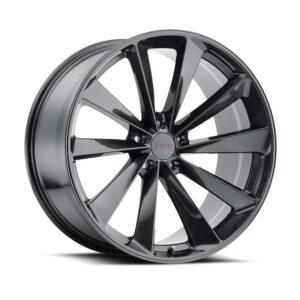 Jantes Jante TSW AILERON pour Tesla Model S, 3, X, Y [tag]