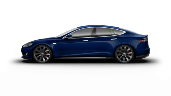 Autres Bombe Peinture Voiture TESLA Model S, 3, X