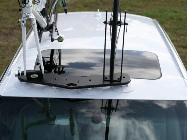 Autres Accessoires pour porte vélo SEASUCKER