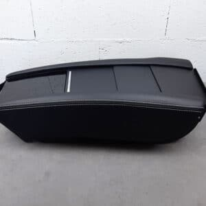 Model S Console centrale pour Tesla Model S console centrale