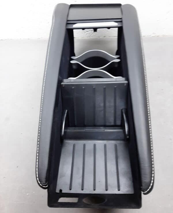 Intérieur Console centrale pour Tesla Model S console centrale