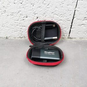 Autres Disque dur SSD 250 GB USB 3.0 250