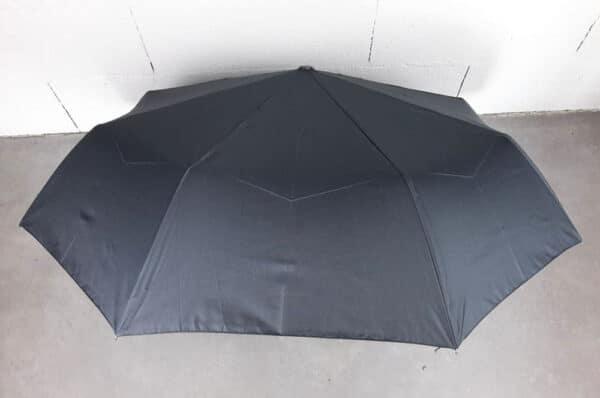 Autres Parapluie compact parapluie