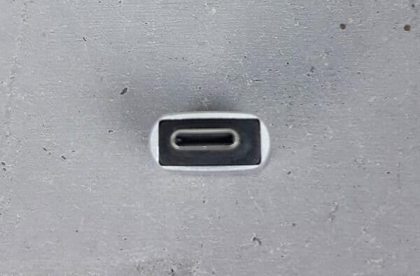 Autres Adaptateur USB-C vers USB-A usb-a