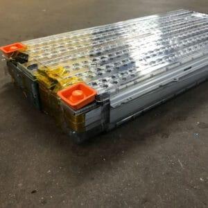 Non classé Module de Batterie Panasonic 24V 233Ah 5.2kWh 444 Panasonic 18650 3200mAh