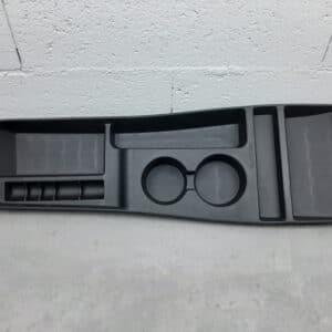 Model S Console centrale basic pour Tesla Model S console centrale