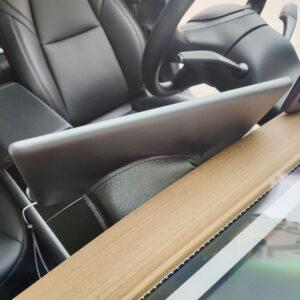 Model 3 2021 Kit écran pivotant pour Tesla Model 3 écran