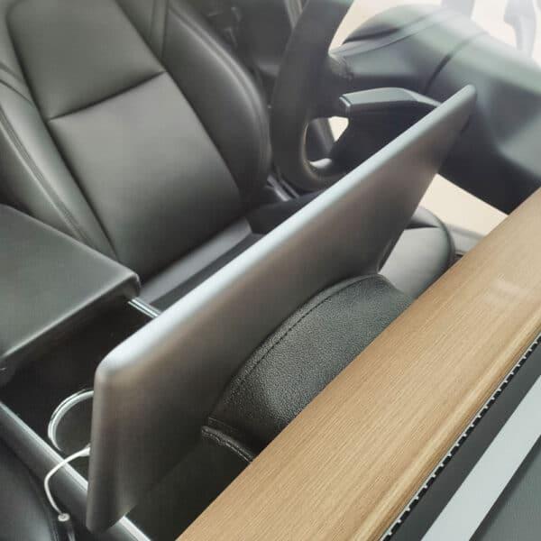 Intérieur Kit écran pivotant pour Tesla Model 3 écran