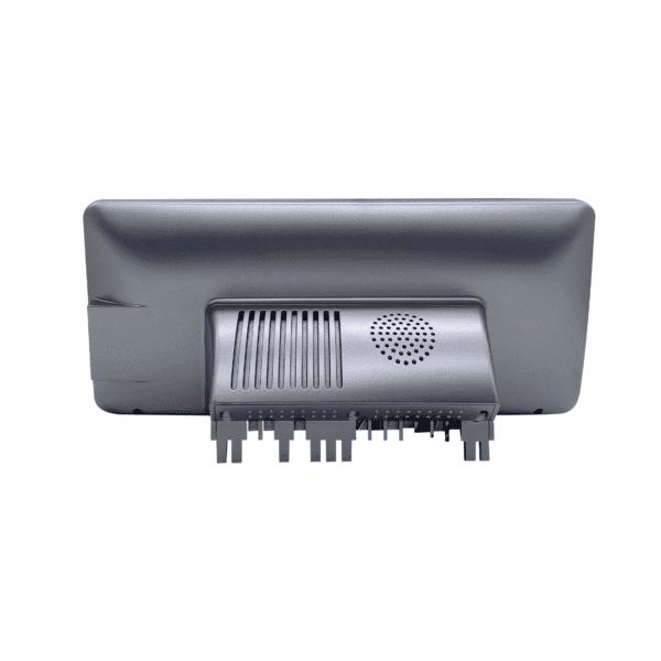 Intérieur Compteur digital Hansshow V2 avec Android Auto et Apple Car-Play pour Tesla Model 3 & Y dashboard