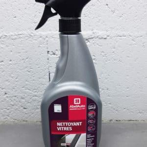 Produits de nettoyage Nettoyant vitre gamme Pro Abel Auto