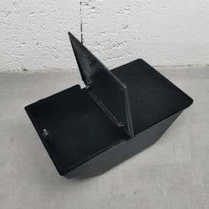 Model 3 2021 Box Cachette pour console centrale Tesla Model 3 2021 box